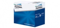BAUSCH & LOMB - PureVision