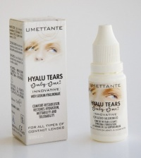 OnlyOne - HYALU TEARS (15ml)